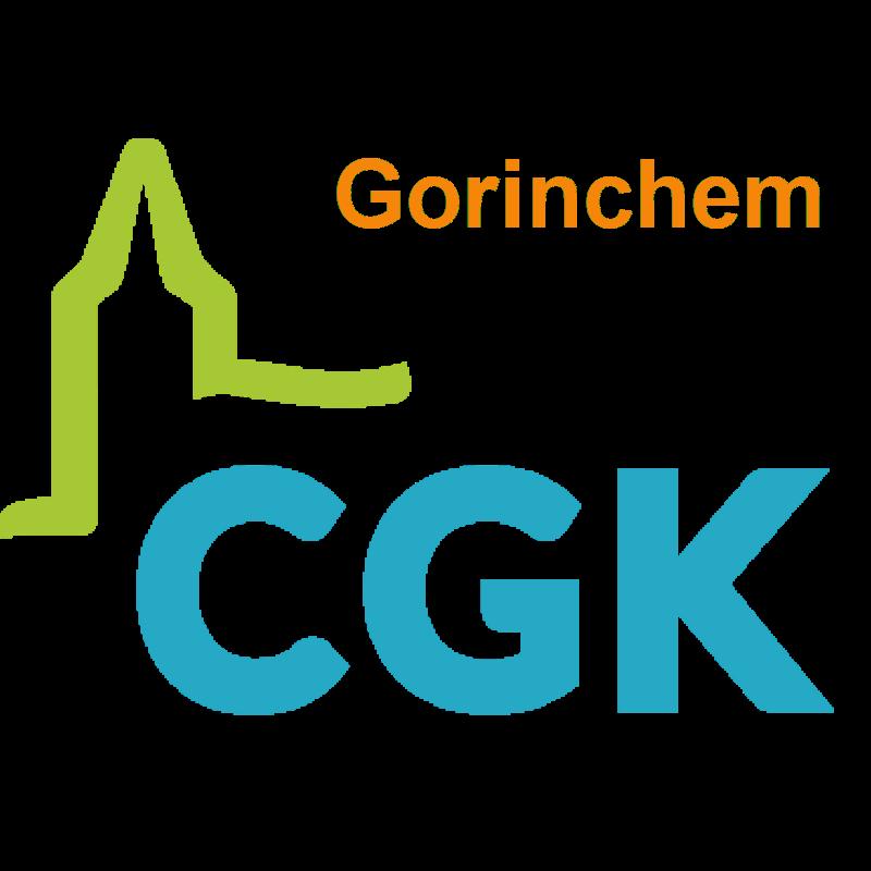 CGK Gorinchem